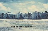 Kwaj_Seabee_barracks