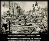 Roi Namur January 31 1944