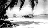 PBY Kwaj 1