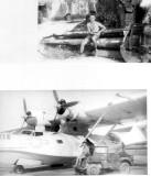 PBY Kwaj
