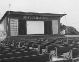 Richardson Theater 50's