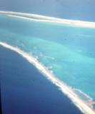 Kwaj.Atoll