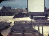 Theater on Namur