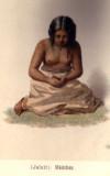 Hernsheim 1883_Girl on Jaluit in the 1870s