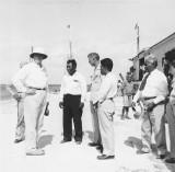 HiCom Midkiff Ebeye 1950