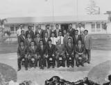 House Of Representatives 1966