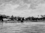 Jaluit Harbor