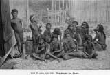 Nauruans 1896