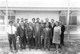 Senate 1966