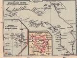Langhans1897_map_Kwajaleint
