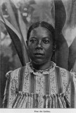Lavina's Wife 1895
