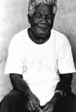 Marshallese Man 1968