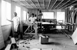 Marshallese Workers on Kwaj 1972