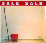 Sale 1
