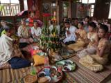 Isan Wedding