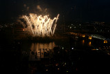 4th of July - Nashville, Tennessee, USA