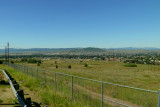 Brief Look at Butte, Montana