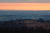 From Brimham Rocks  DSC_0232