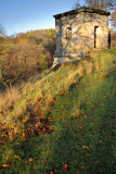 Autumnal Studley Royal  09_DSC_7885