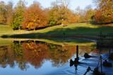 Autumnal Studley Royal  09_DSC_7938