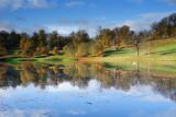 Autumnal Studley Royal  09_DSC_7949