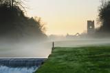 Misty Fountains Abbey  09_DSC_7966