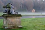 Misty Fountains Abbey  09_DSC_7976