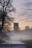 Misty Fountains Abbey  09_DSC_8004