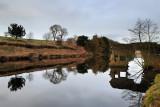 Thruscross Reservoir  10_DSC_0315