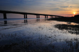 Severn Bridge  10_DSC_0678