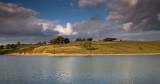 Thruscross Reservoir DSC_2502