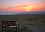 The Best Seat in Nidderdale DSC_4469