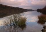 Leighton Reservoir  DSC_5325