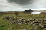 Hadrians Wall Walk DSC_6339