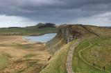 Hadrians Wall Walk DSC_6409