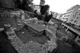Roman stuff...