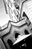 That WAS a church years ago