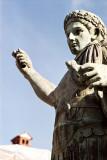 Costantino at S. Lorenzo