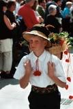 Walser people