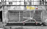 Street Supermarket