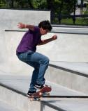 C_MG_8683 Skateboarder