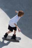 C_MG_8764 Skateboarder