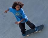 C_MG_8778 Skateboarder