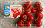 Compari Tomatoes