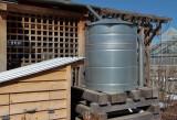 _MG_0540 Water Storage Tank