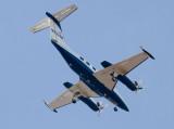 _MG_0351 Unknown Plane