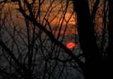 _MG_0689 Sunset