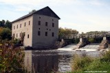 The Lang Mill