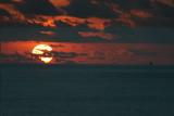 27 Apr 2008