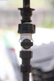 Manual Timer